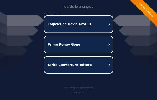 Vorschau von laufstallplanung.de, Laufstallplanung.de, Martin Wintzer