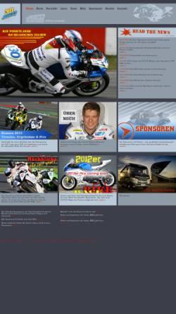 Vorschau der mobilen Webseite www.jesco-guenther.de, Günther, Jesco - Offizielle Website