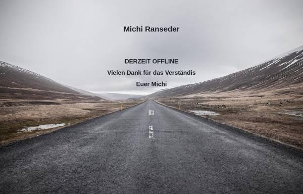 Vorschau von www.michi-ranseder.at, Ranseder Michi