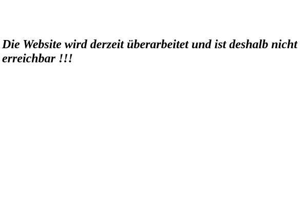 Vorschau von www.martinschuh.de, Schuh, Martin