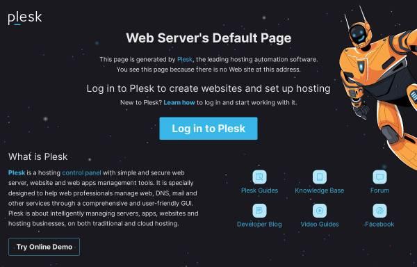 Vorschau von www.gartenbau-eder.at, Gartenbau Eder
