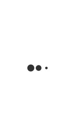 Vorschau der mobilen Webseite www.liesenberg-katharinenhof.de, Ferienbauernhof Liesenberg