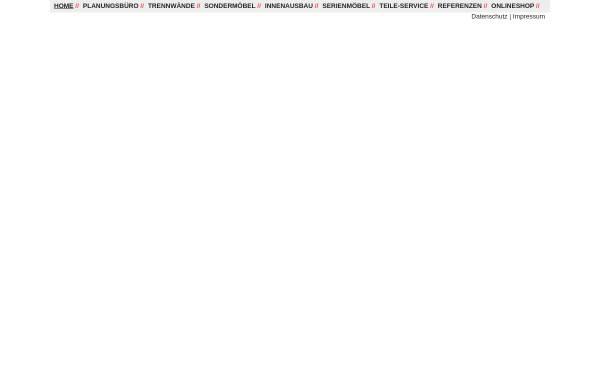 Biber Möbel GmbH in Biberach: Möbel, Bürobedarf bibermoebel.com