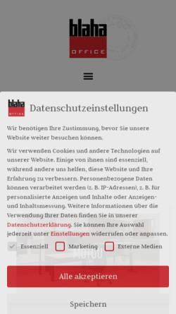 Klingenberg Gmbh In Hannover Mobel Burobedarf Klingenberg Org
