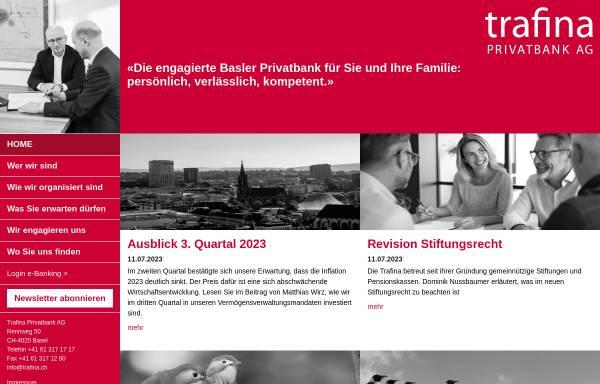 Vorschau von www.adnovis.ch, Adnovis AG