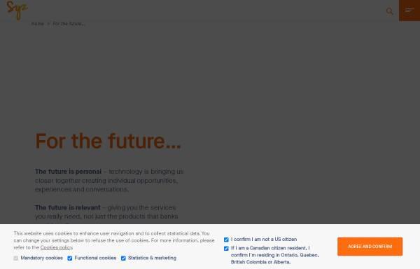 Vorschau von www.bhapartners.ch, BHA Burgauer Huser Aman & Partner