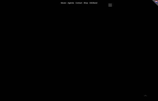 Vorschau von www.dsc.nl, Dutch Swing College Band