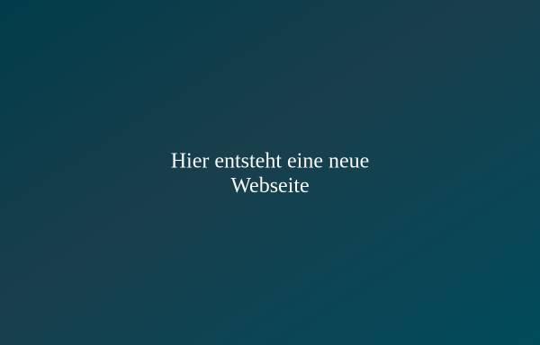 Vorschau von www.baxbex.de, Baxbex Software