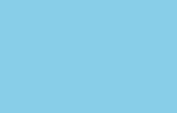 Online Jetzt Spielen