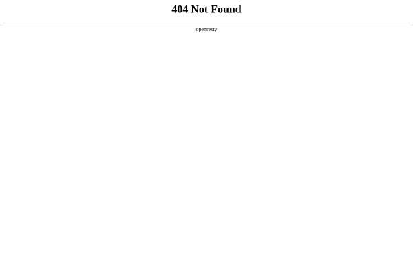 Vorschau von www.windgassen.de, Abwassertechnik Windgassen