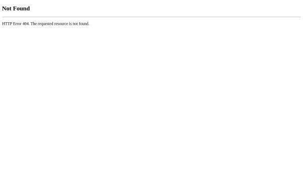 Vorschau von www.graetzl-umwelttechnik.de, Grätzl Umwelttechnik und Anlagenbau, Inh. Lorenz Grätzl