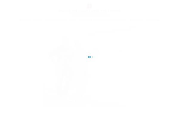 Vorschau von www.drteuschel.de, Teuschel, Dr. med. Peter und Cerovecki, Dr. med. Irina