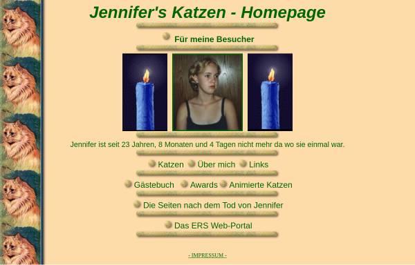 Vorschau von www.friedhof.sebestian.net, Familie Sebestian