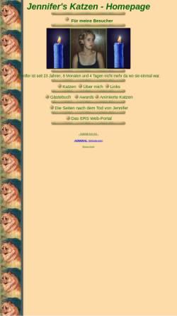 Vorschau der mobilen Webseite www.friedhof.sebestian.net, Familie Sebestian
