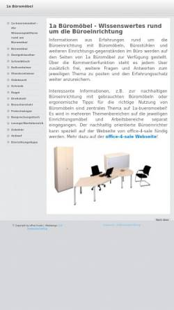 Blt Service Gmbh In Dreieich Büromöbel Bürobedarf Bürotechnik