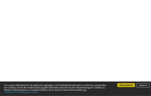 SumSum OfficeMöbility - Kirstin Hoppelshäuser in Frankfurt/Main ...