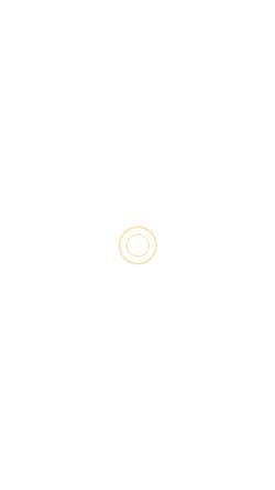 Vorschau der mobilen Webseite www.sv-appenhofen.de, Schützenverein Appenhofen 1960 e.V.