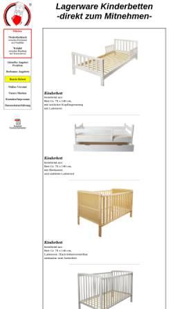 Mercato dei Niederfischbachgiocattoligiochi dei giocattoli giocattoli Mercato Niederfischbachgiocattoligiochi a a O8knwP0