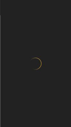 Vorschau der mobilen Webseite www.vandal.de, Münchner Graffiti Archiv