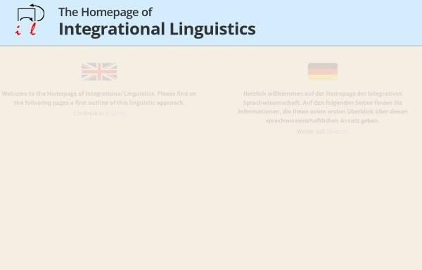 Vorschau von www.germanistik.fu-berlin.de, Lieb, Hans-Heinrich