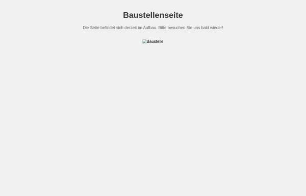 Vorschau von www.fischerkohler.de, Fischer & Kohler GbR