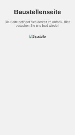Vorschau der mobilen Webseite www.fischerkohler.de, Fischer & Kohler GbR