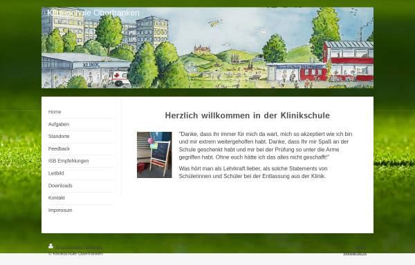 Vorschau von www.sfk-oberfranken.de, Dinosaurier Rekorde