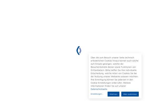 Vorschau von www.bayern-innovativ.de, Bayern Innovativ - Gesellschaft für Innovation und Wissenstransfer mbH