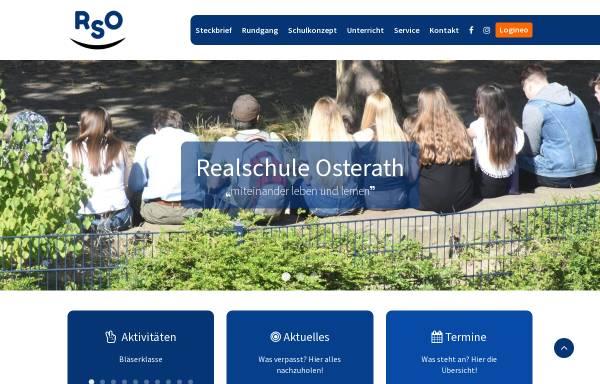 Niedlich 6. Klasse Websites Galerie - Mathematik & Geometrie ...
