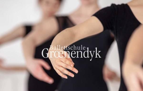 Vorschau von www.ballettschule-groenendyk.de, Ballettschule Groenendyk