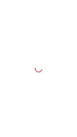 Vorschau der mobilen Webseite www.heiratec-gmbh.de, Heiratec GmbH
