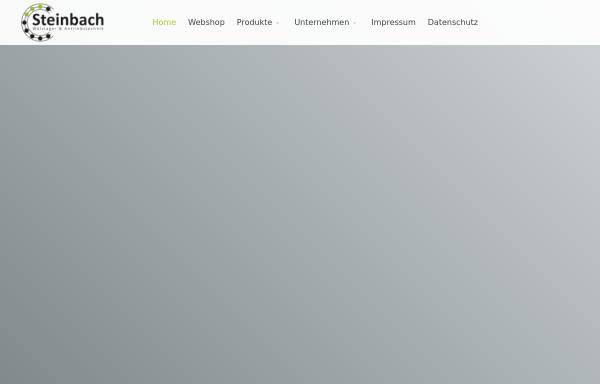Vorschau von www.industek.de, Hübsch Industrietechnik, Inh. Jürgen Hübsch