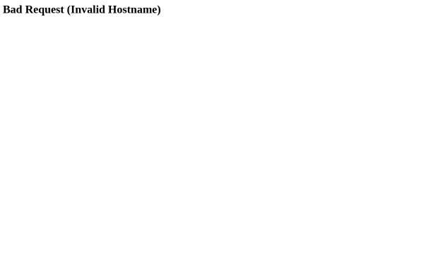 Vorschau von www.igelarzt.de, Individuelle Gesundheits- (IGel) und Selbstzahler-Leistungen
