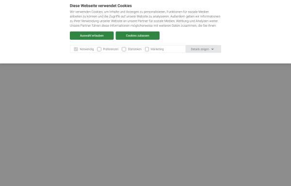 Vorschau von www.reisedienst-hamburg-nord.de, Reisedienst Hamburg-Nord Bossel KG