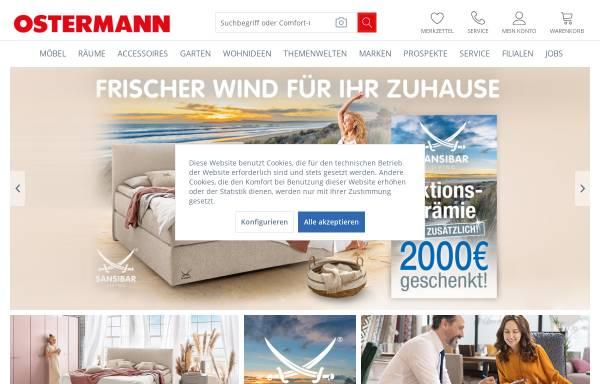 Küchen Smidt: Möbel und Inneneinrichtung, Wirtschaft smidt.de
