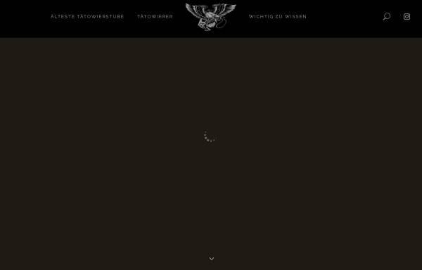 Vorschau von www.die-aelteste.de, Die Älteste, Ernst Günter Götz