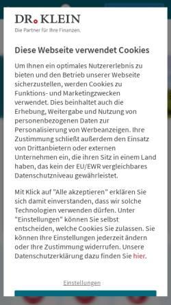 iban rechner deutsche bank filiale berlin deutdebbxxx 10070000. Black Bedroom Furniture Sets. Home Design Ideas