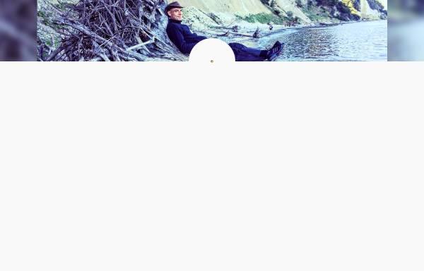Vorschau von www.brocke.de, Jürgen Brocke integrale Kommunikation