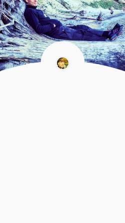 Vorschau der mobilen Webseite www.brocke.de, Jürgen Brocke integrale Kommunikation