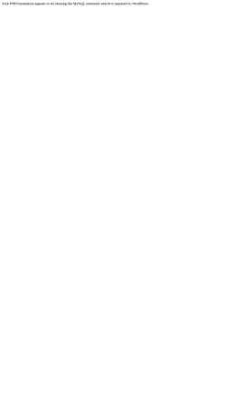 Vorschau der mobilen Webseite proc-association.de, ProC, Professional Coaching Association