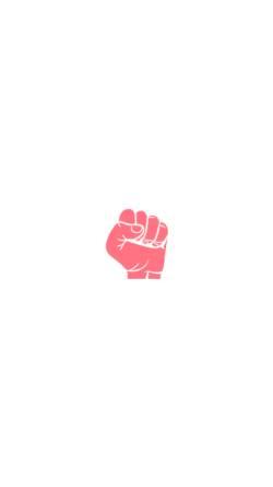 Vorschau der mobilen Webseite www.boxclub.ch, Boxclub Sportring Zürich