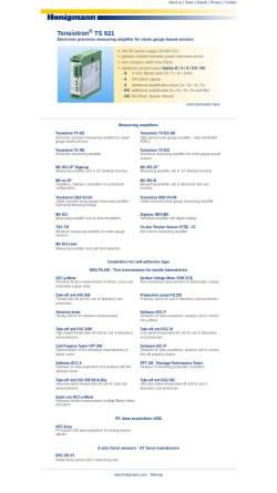 Vorschau der mobilen Webseite www.honigmann.com, Honigmann GmbH