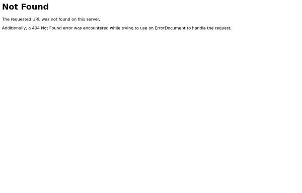 Vorschau von www.birkenbach-online.de, Birkenbach Flohmärkte