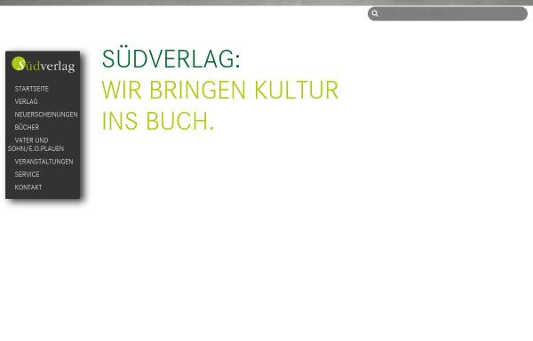 Vorschau von www.vaterundsohn.de, Vater und Sohn