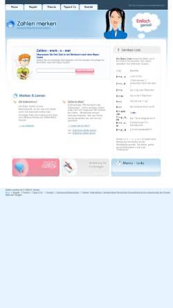 online merken