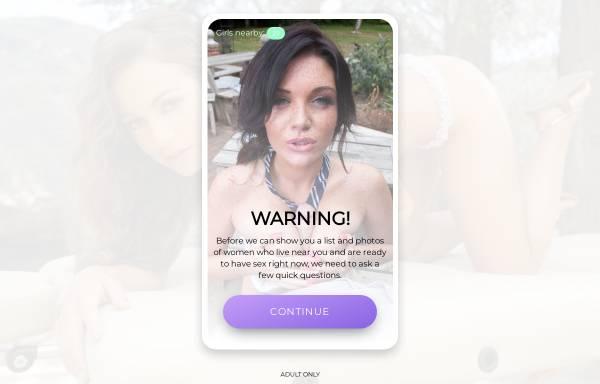Vorschau von www.djceffy.de, DJ Ceffy
