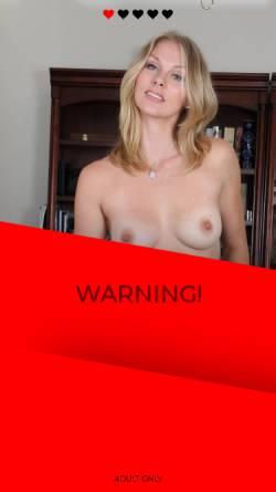 Vorschau der mobilen Webseite www.djceffy.de, DJ Ceffy