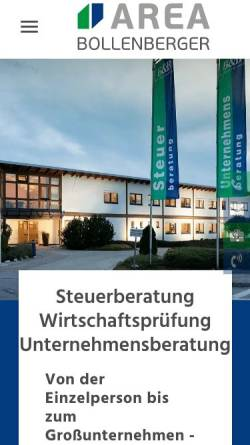 Vorschau der mobilen Webseite distanz.info.indec.at, Distanzreiten in Österreich
