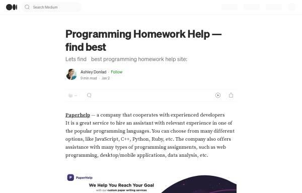 Vorschau von www.djayp.de, DJP MusiXservice