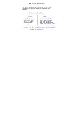 Vorschau der mobilen Webseite www.mustermensch.org, Mustermensch e.V.